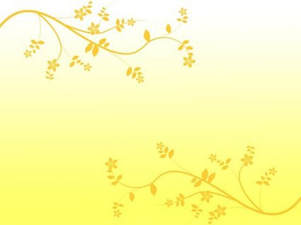 Backgrounds clipart.