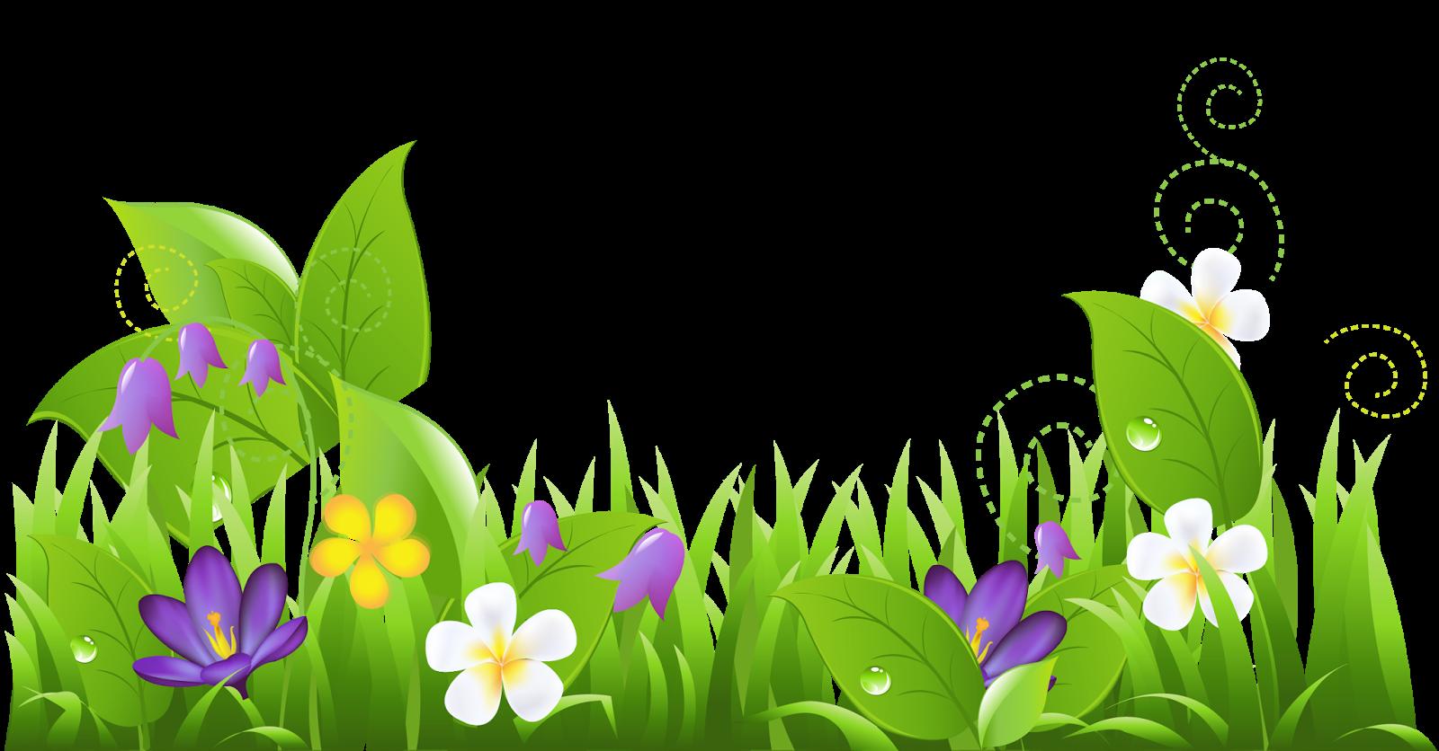 Grass clipart png format, Grass png format Transparent FREE.