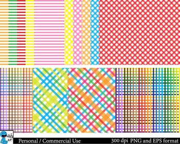 Color backgrounds Digital ClipArt Personal, Commercial Use 14 images cod110.