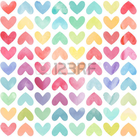 2,956,704 Background Texture Stock Vector Illustration And Royalty.