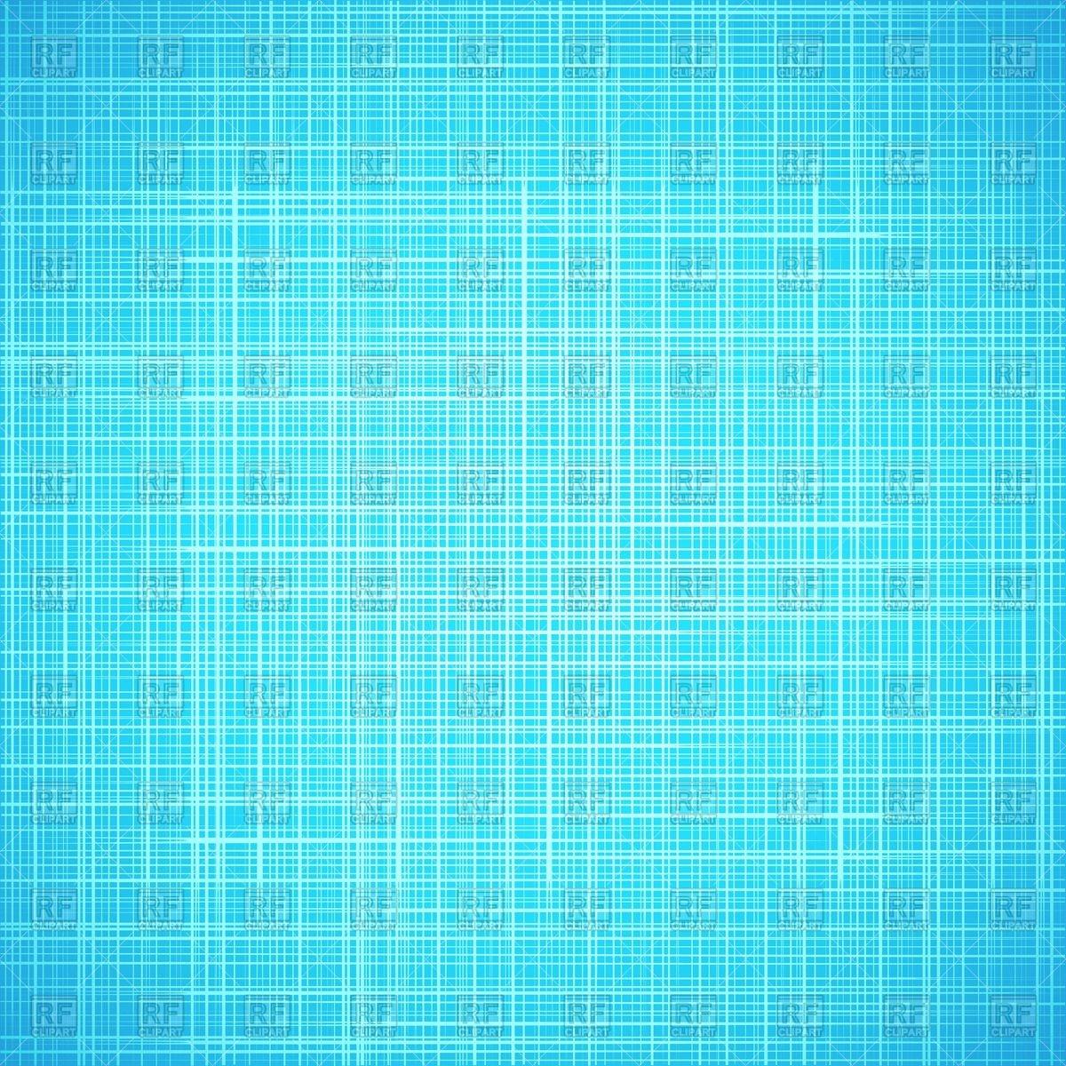 Clip art textures backgrounds.