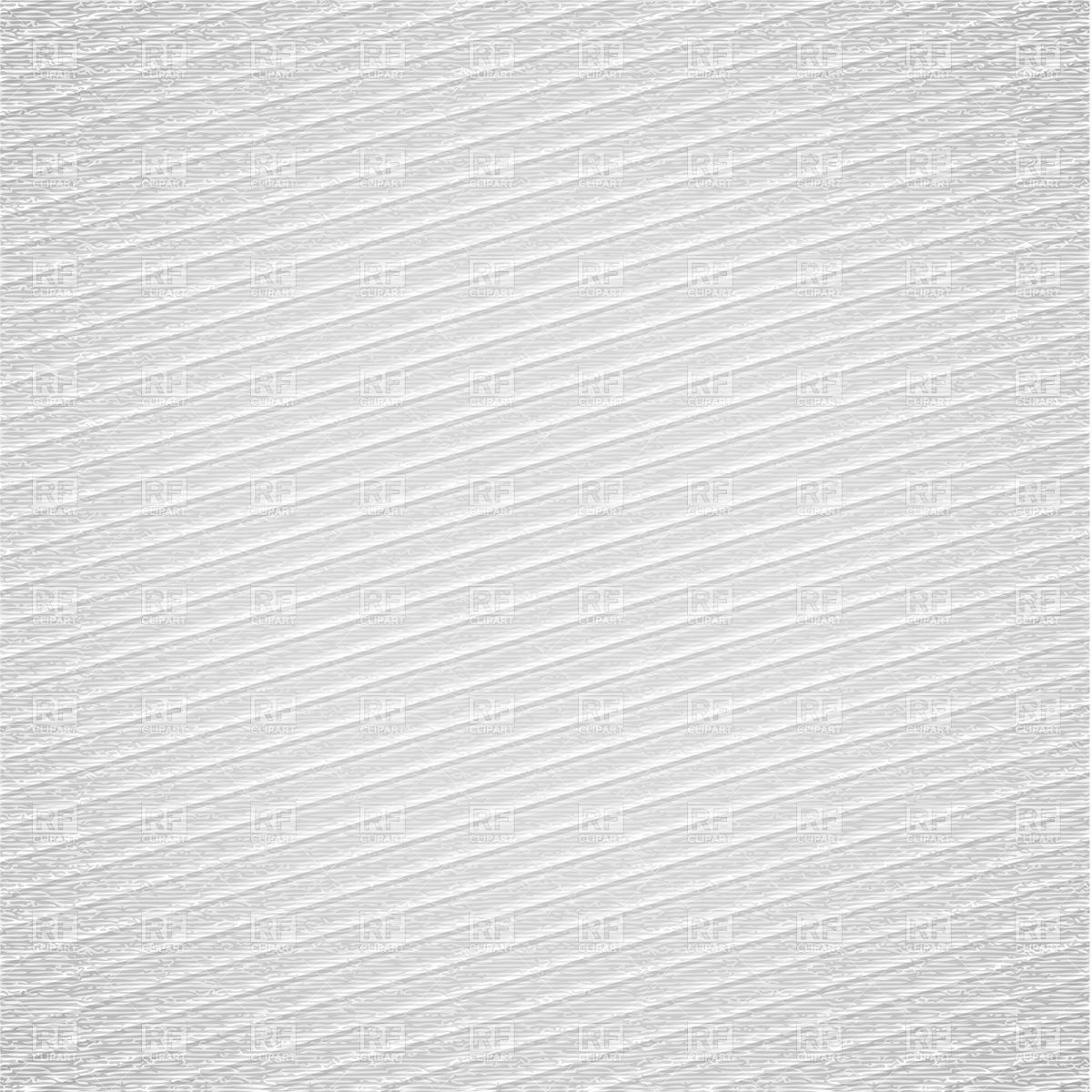 Light gray corduroy texture or background Vector Image #18474.