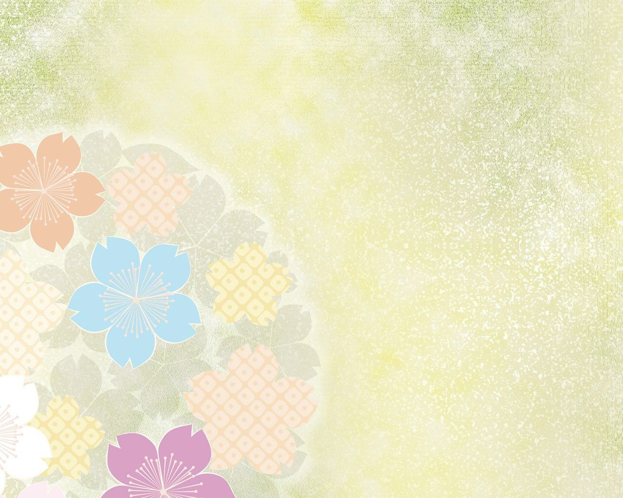Free download Backgrounds clipart wallpaper cave 2 Clipartix.