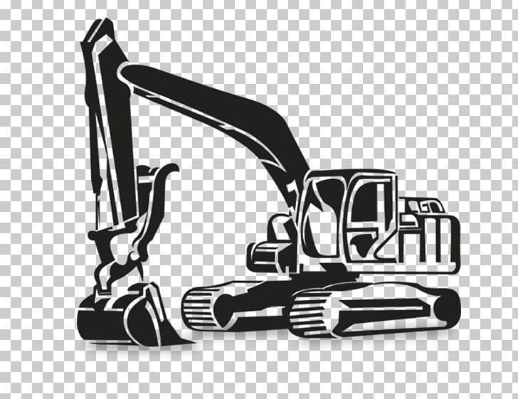 Excavator Backhoe Earthworks Machine PNG, Clipart, Angle, Backhoe.