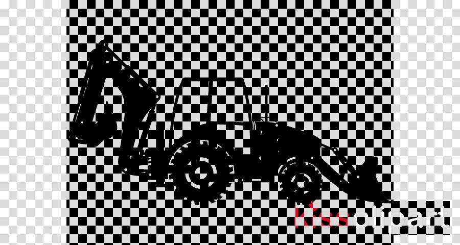 Car Cartoontransparent png image & clipart free download.