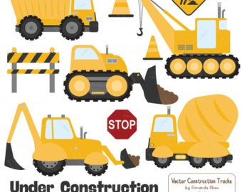 Gabon clipart backhoe for free download and use images in.