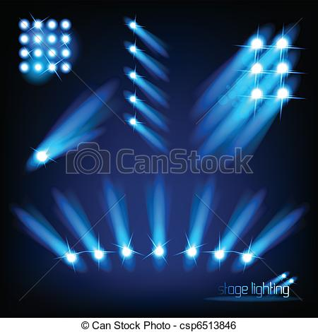 Backlight Clipart and Stock Illustrations. 1,907 Backlight vector.