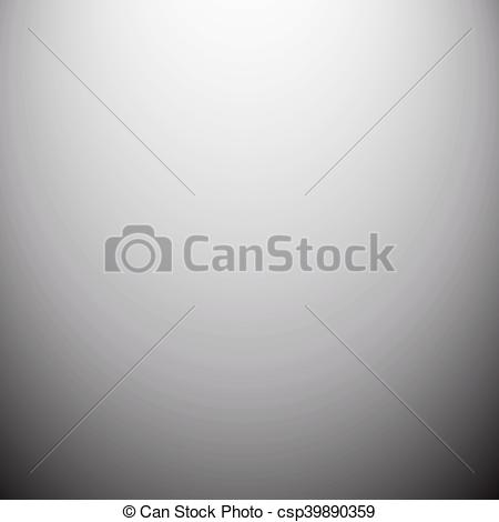 Clipart Vector of Backlight. Vector illustration..