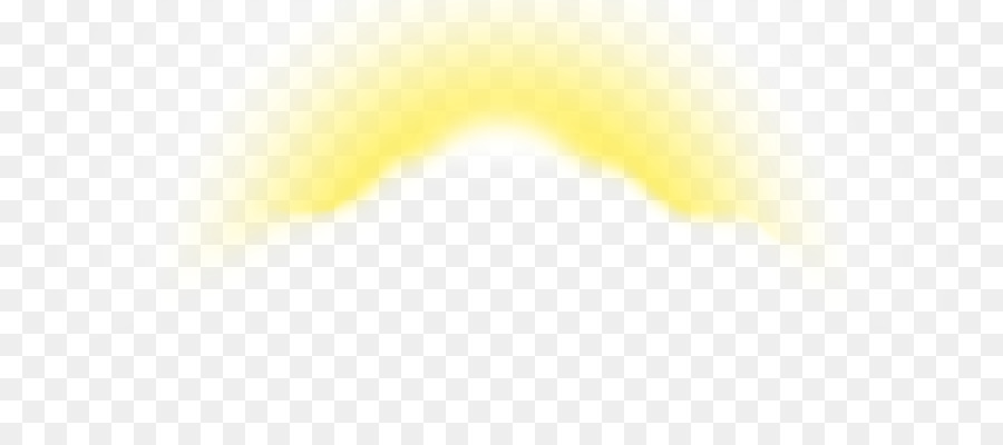 Yellow Background png download.