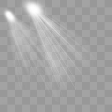 Backlight PNG Images.