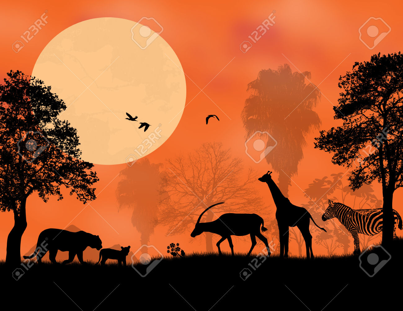 7,213 Backlit Stock Vector Illustration And Royalty Free Backlit.
