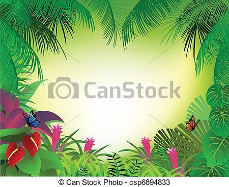 Backlit Vector Clipart Illustrations. 946 Backlit clip art vector.