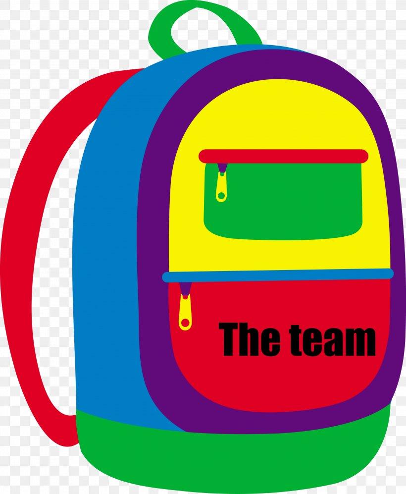 Backpack Child Bag Clip Art, PNG, 2898x3525px, Backpack.