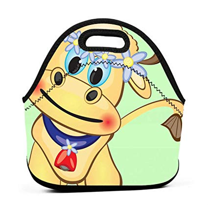 Amazon.com: Lunch Boxes for Kids.
