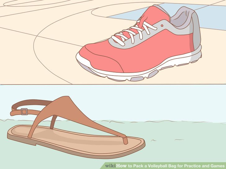 Free Packing Shoes Cliparts, Download Free Clip Art, Free.