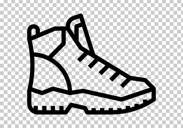 Hiking Boot Computer Icons Trekking Walking PNG, Clipart.