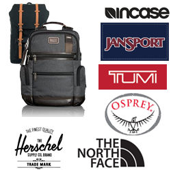 Best Backpack Brands: The Category Showdown.