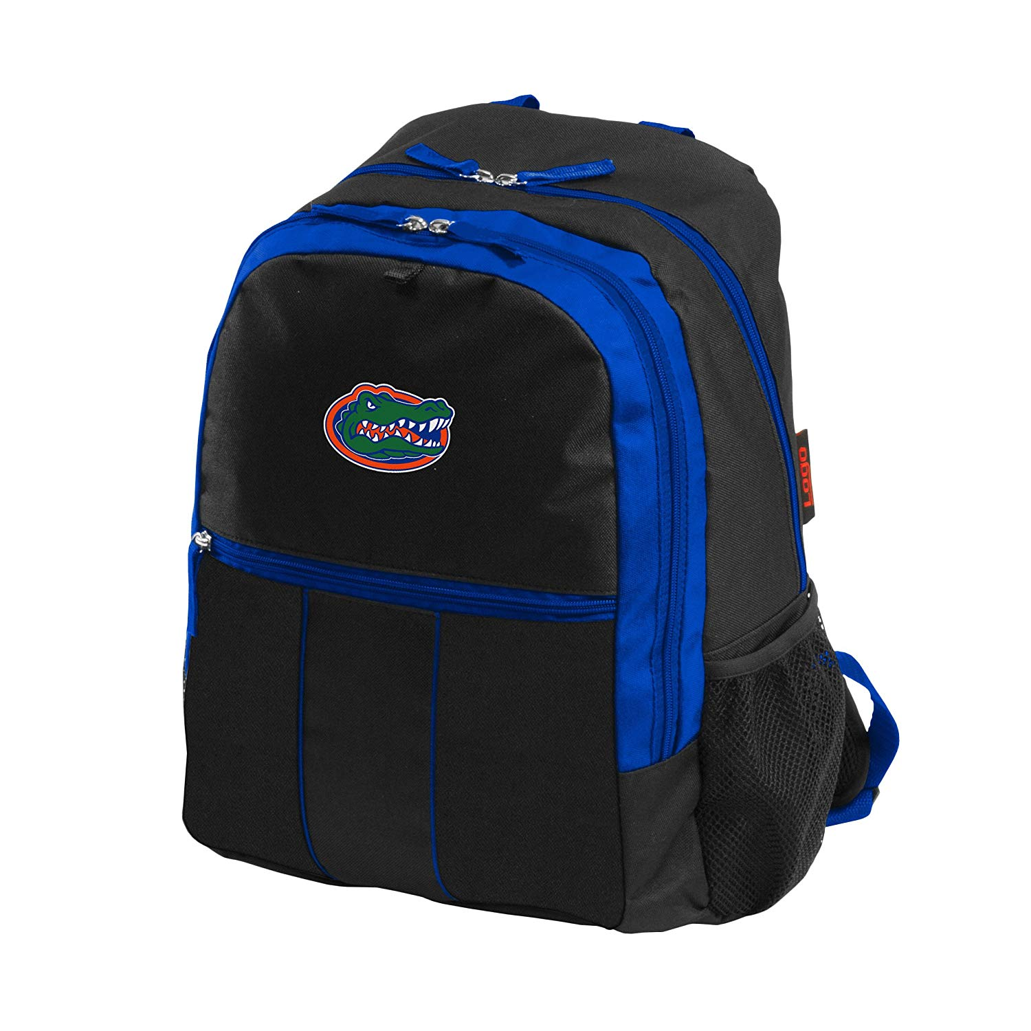 NCAA Victory Backpack by Logo Brands.