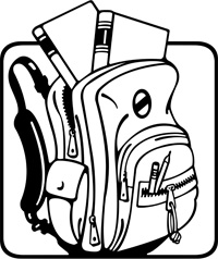 Free Backpack Clipart, Download Free Clip Art, Free Clip Art on.