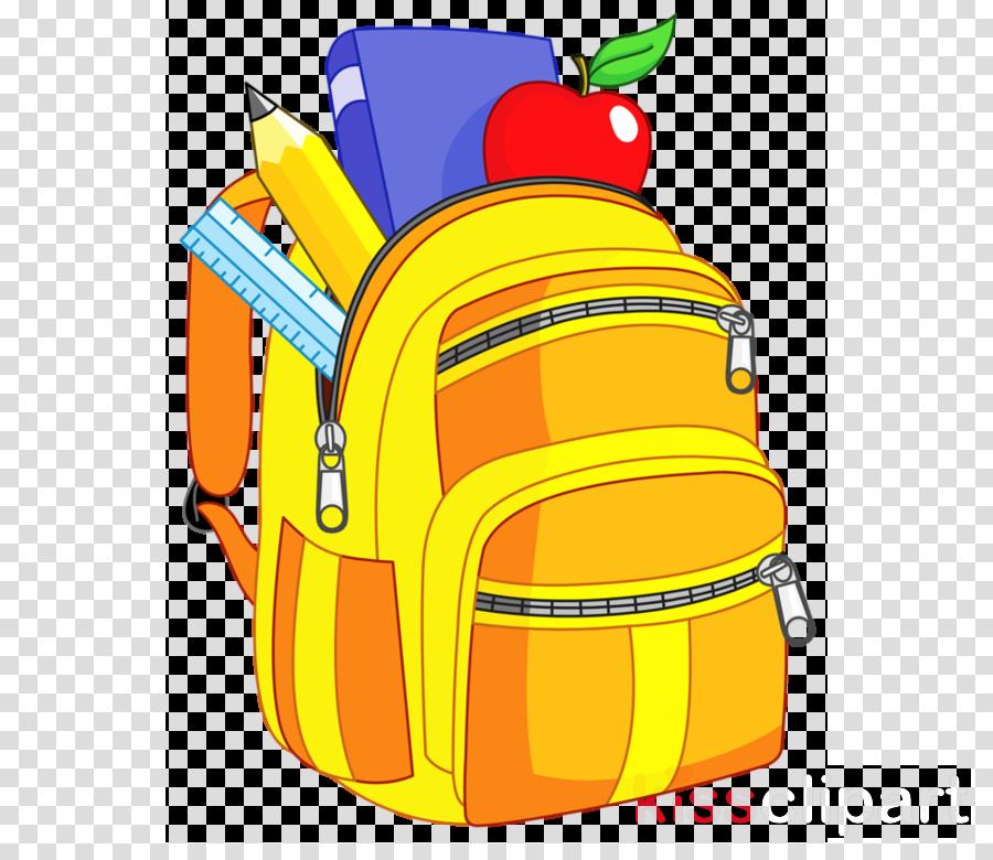 Download backpack clipart Backpack Clip art.