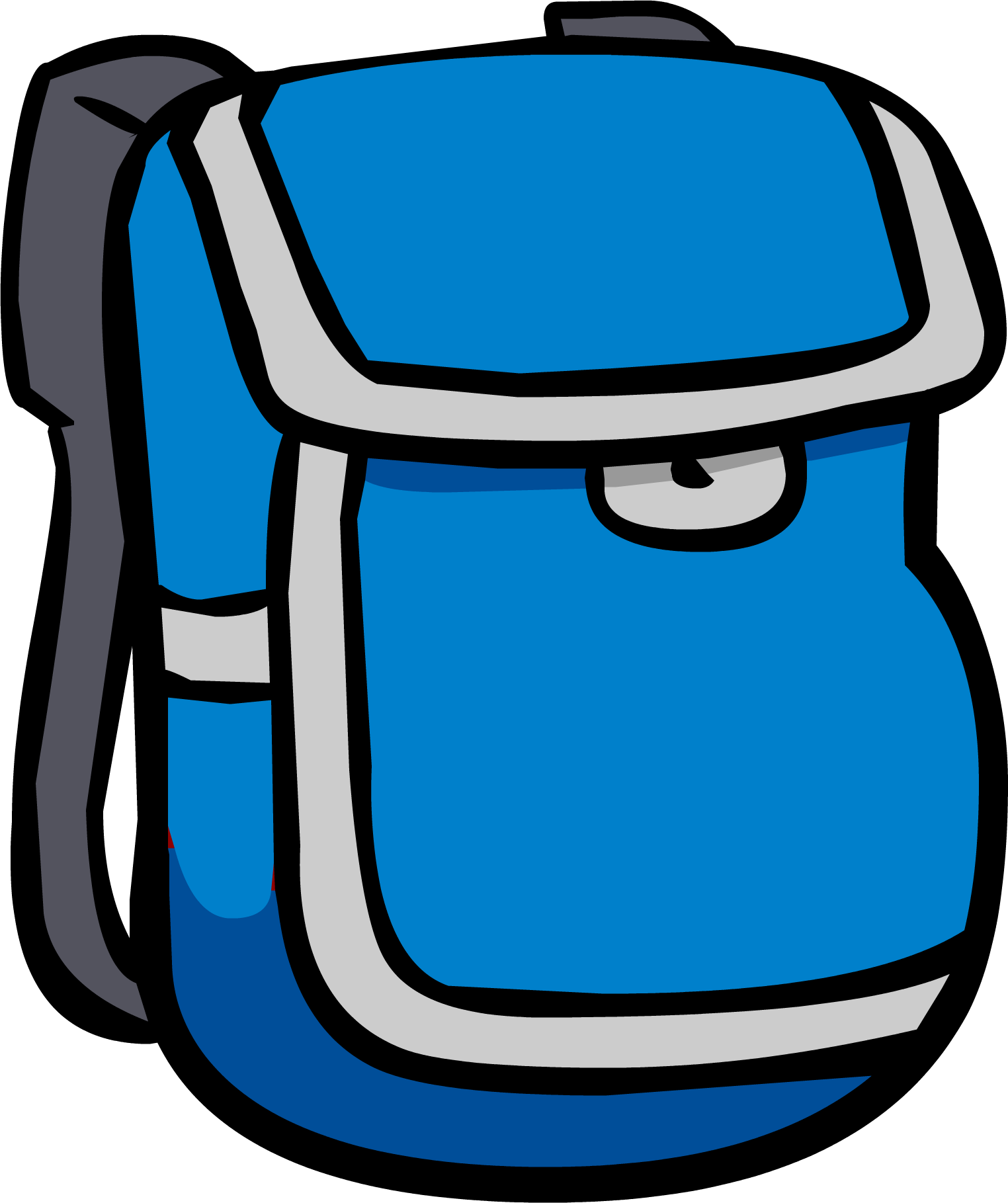 Backpack Clipart to you.