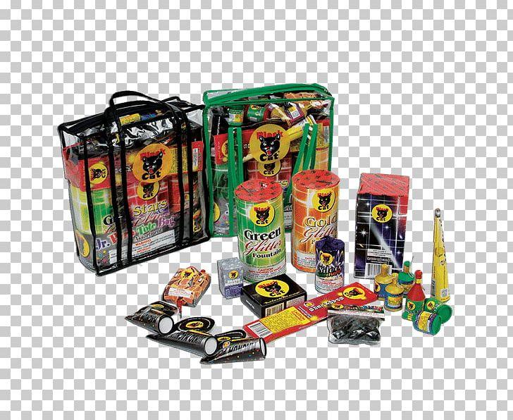 Tote Bag Handbag Messenger Bags Shopping PNG, Clipart.