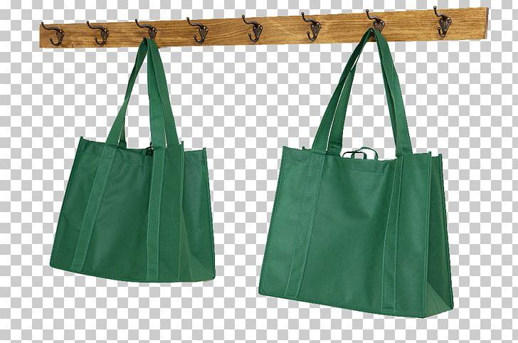 Reusable Shopping Bag Tote Bag PNG, Clipart, Backpack, Bags, Belt.