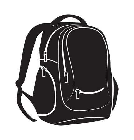 56 215 Backpack Stock Illustrations Cliparts And Royalty Free.