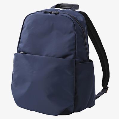 Backpack Png & Free Backpack.png Transparent Images #2729.