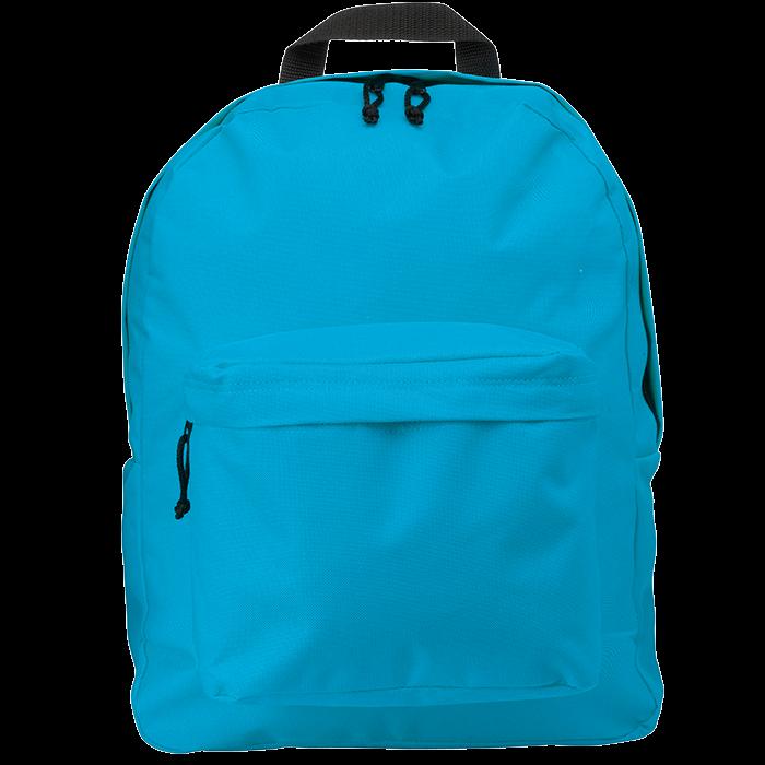 Backpack PNG Image Background #26972.