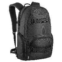 Download Backpack Free PNG photo images and clipart.