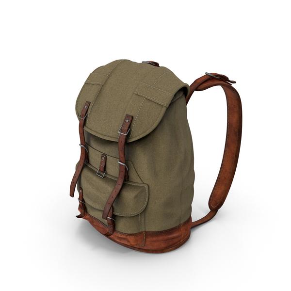 Travel Backpack PNG Images & PSDs for Download.