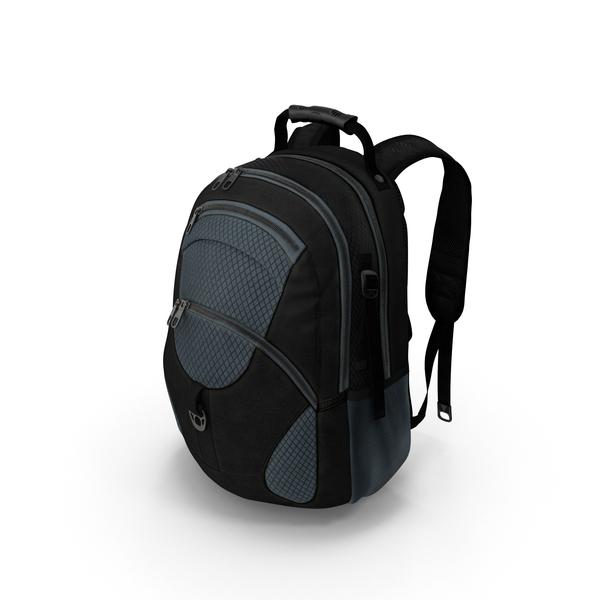 Backpack PNG Images & PSDs for Download.