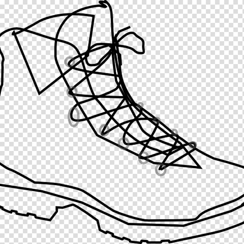 Hike transparent background PNG cliparts free download.