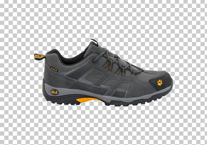 Hiking Boot Jack Wolfskin Shoe PNG, Clipart, Accessories.