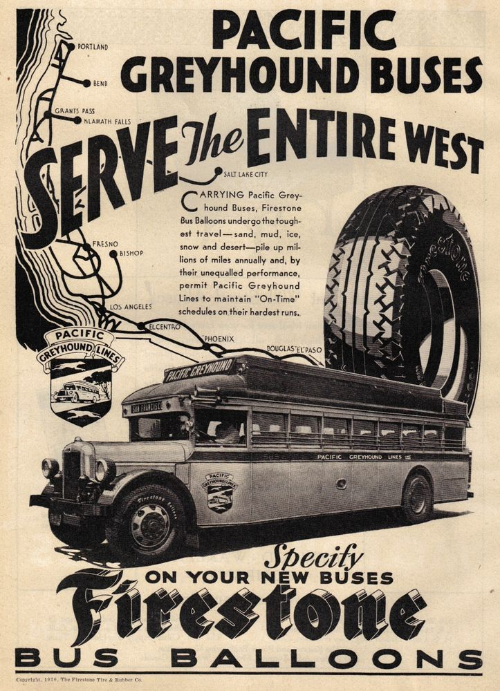 1000+ images about Get on the Bus on Pinterest.