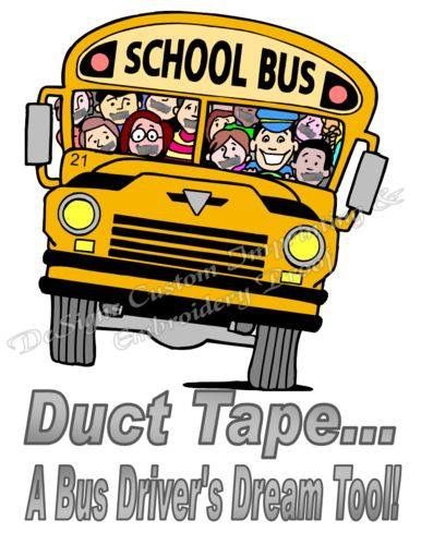 1000+ images about The School Bus Rocks! on Pinterest.