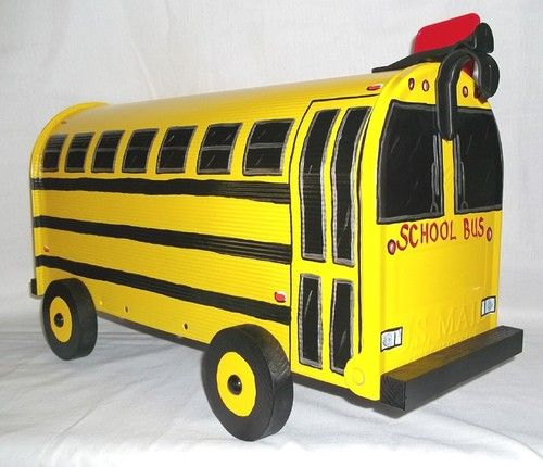1000+ images about School bus/ saftey/ collectibles on Pinterest.