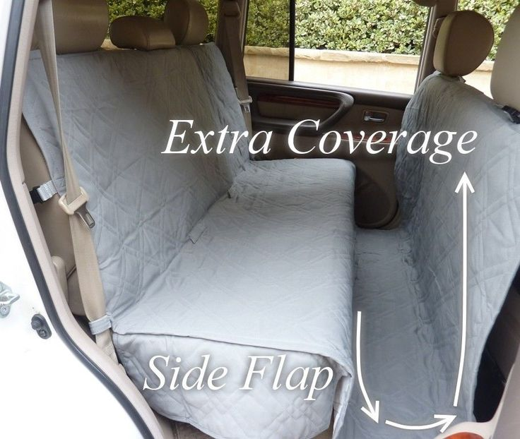 1000+ ideas about Jeep Seat Covers on Pinterest.