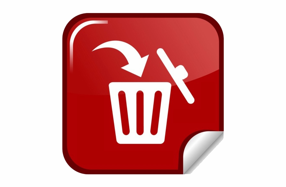 Backspace icon clipart images gallery for free download.
