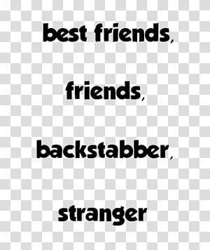 Backstabber PNG clipart images free download.