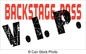 Backstage Clipart and Stock Illustrations. 699 Backstage vector.