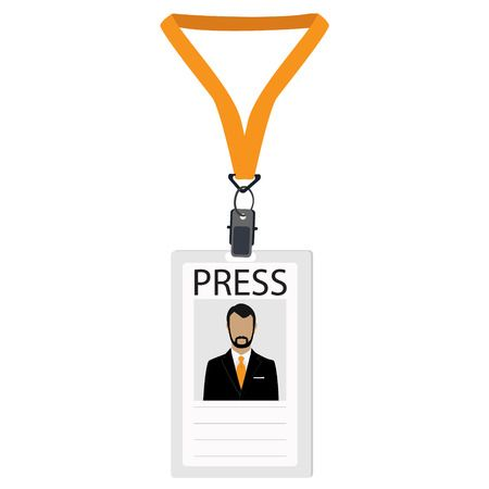 788 Backstage Pass Stock Vector Illustration And Royalty Free.