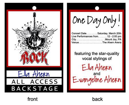Free VIP Pass Cliparts, Download Free Clip Art, Free Clip.