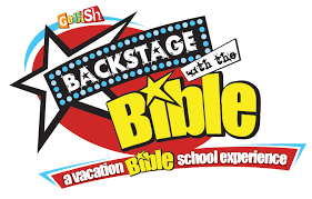 Image result for backstage pass clipart.