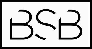 BSB logo in 2019.