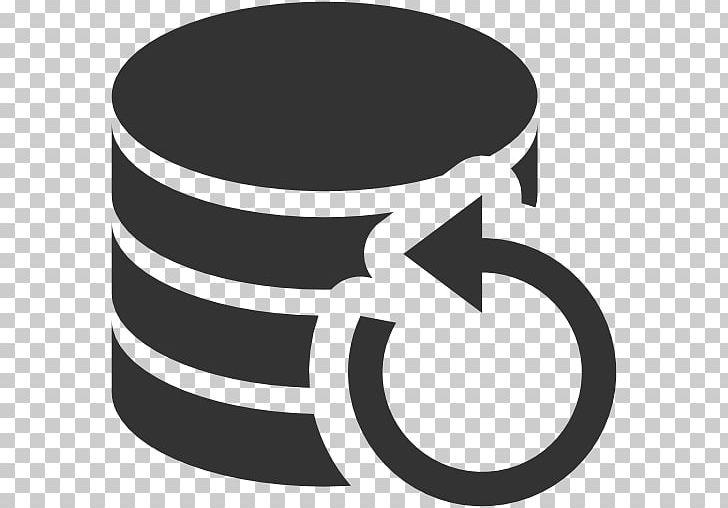 Backup Computer Icons Data PNG, Clipart, Backup, Backup And.