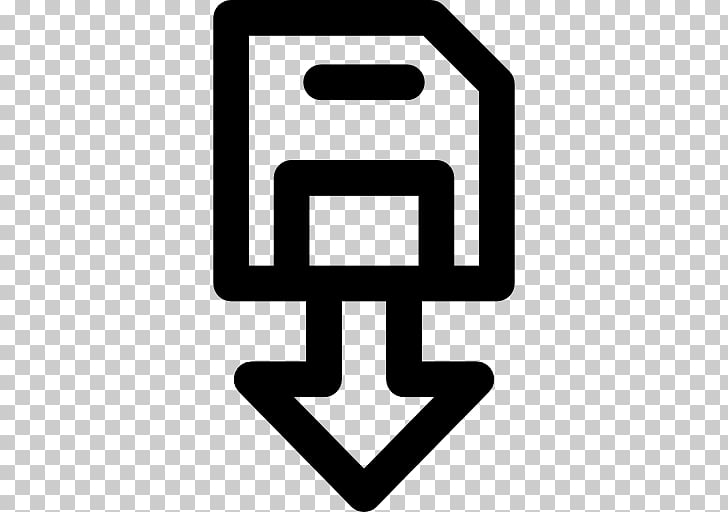 Remote backup service Computer Icons Floppy disk Data.