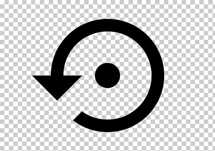 Computer Icons Backup , symbol PNG clipart.