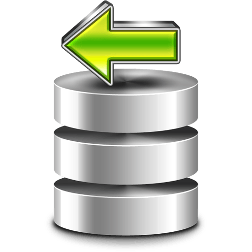 Free Database Backup Cliparts, Download Free Clip Art, Free.